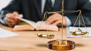 legalities of ecommerce business
